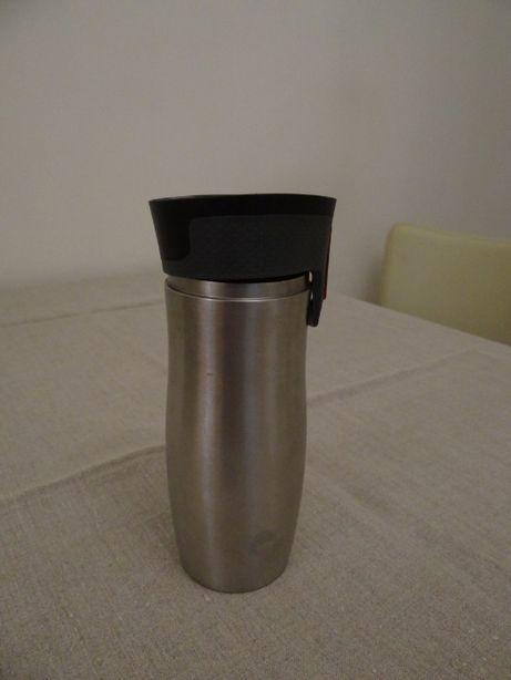 Contigo West kubek termiczny do kawy