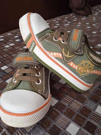 Детская обувь по низкой цене