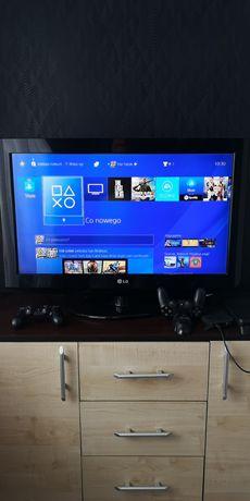 Telewizor LG HD ready pixels 32 cale