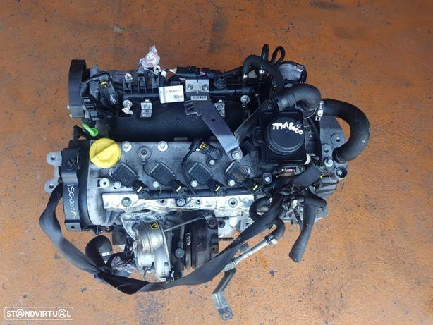 Motor Alfa Romeo Mito / Abarth / Fiat Grande Punto 1.4 Gasolina Ref. 199A8000