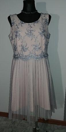 Sukienka rozmiar 44 - nowa