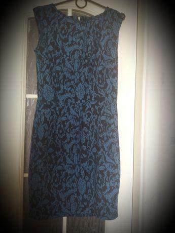 Новое , стильное платье , плаття, сукня , сарафан