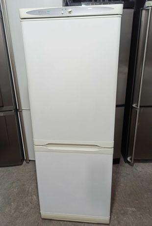 Холодильник Privileg з Німеччини