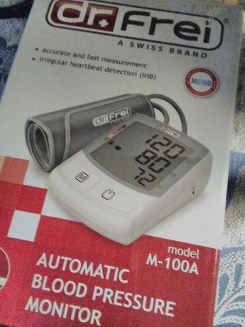 Танометр прибор для измерения давления