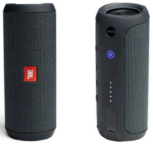 Głośnik przenośny JBL Flip Essential prezent 16W NOWY 10h Bluetooth bb