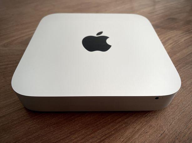 Mac Mini Late 2012