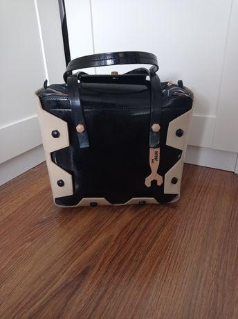 Hymy bag standard