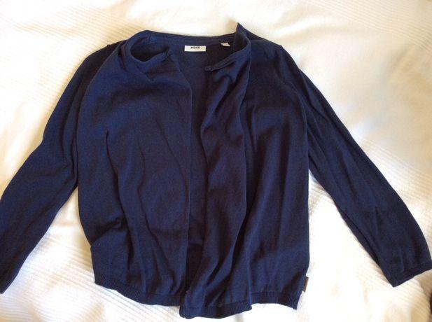 Sweterek Mexx 98/104 cm