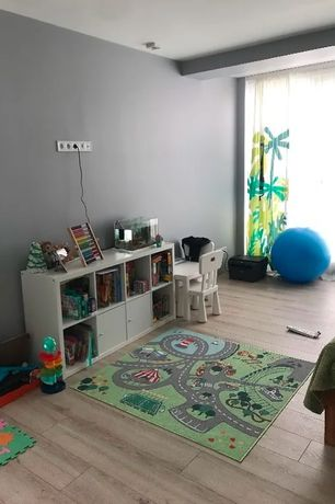 !! 2-кімнатна квартира на Щасливому!!! Е