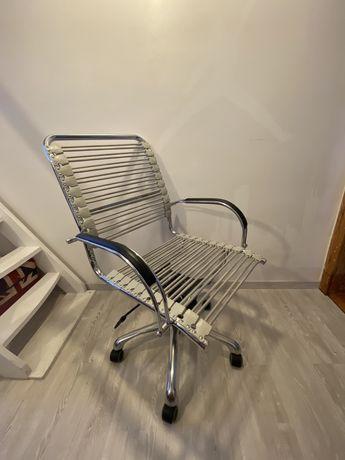 Fotel obrotowy JUNGLE (Meble Vox)