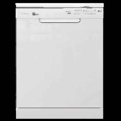 Máquina de lavar louça Candy, nova, garantia, A+