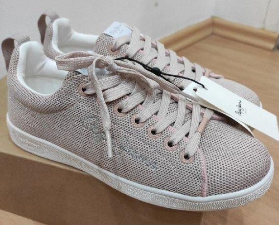 Nowe buty Pepe Jeans r.39