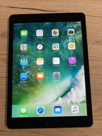 Планшет Apple ipad Air 2 A1567, 64Gb wi-fi + cellular ідеальний стан!