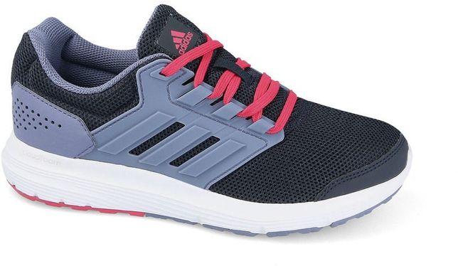 Adidas Buty biegowe adidas Galaxy 4