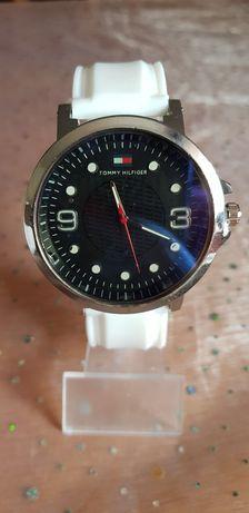 Relógios novos várias marcas
