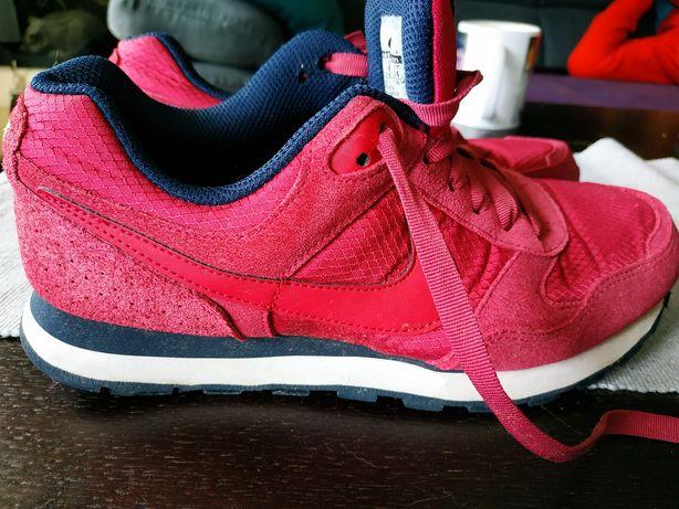 Buty Nike rozm 38