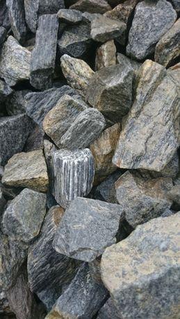 Kora kamienna gnejs jedna tona 110 zł