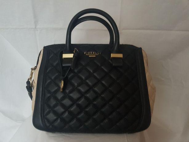 Piękna, elegancka torebka. Stan idealny. Cena do negocjacji !!!