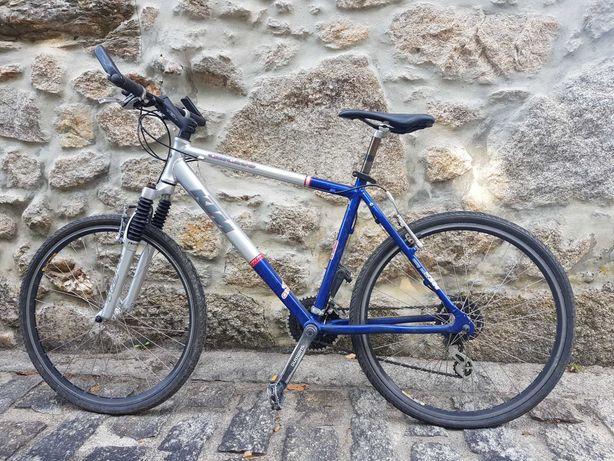 Bicicletaa   ktm