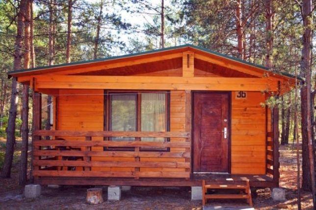 Дачный дом, деревянный дом, дом под ключ, база отдыха, садовый домик