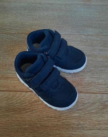 Кроссовки обувь детская супинатор демисезон