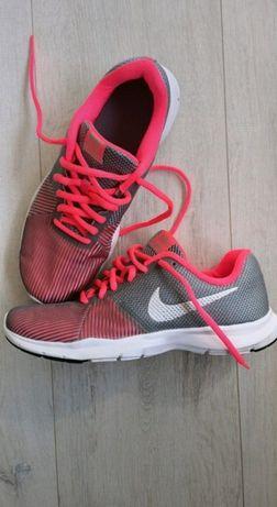 Buty Adidasy Nike 37,5