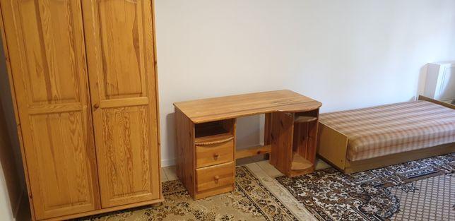 Wynajmę samodzielny pokój w Siedlcach w domu jednorodzinnym
