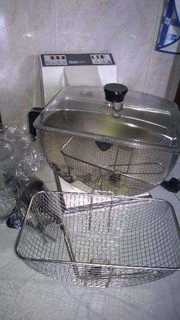Robot de Cozinha