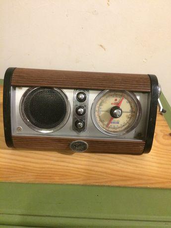 Radio spiryt of st louis Raro