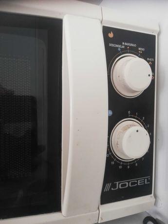 Micro-ondas Jocel