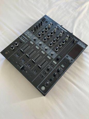 Pioneer DJM-800 mikser