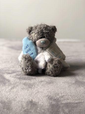 Ведмедик Тедді Me to You