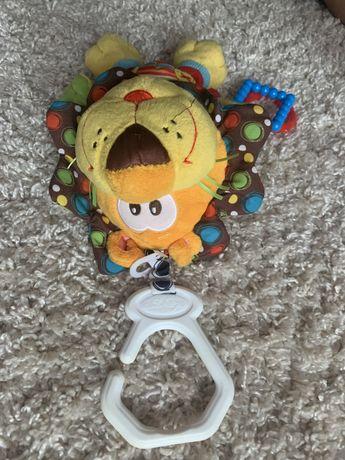 Детская подвесная игрушка Playgro