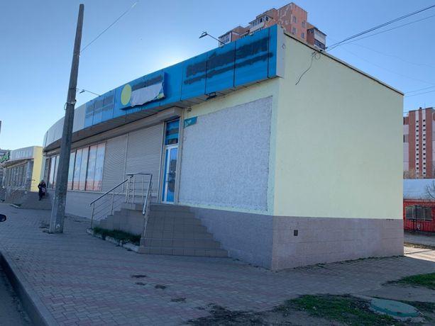 Намыв 147м хорошее место цена 20000 грн/мес