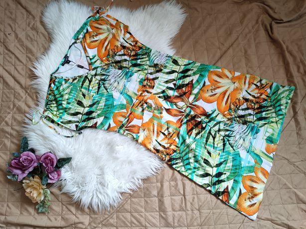 Sukienka Nowa 38 M