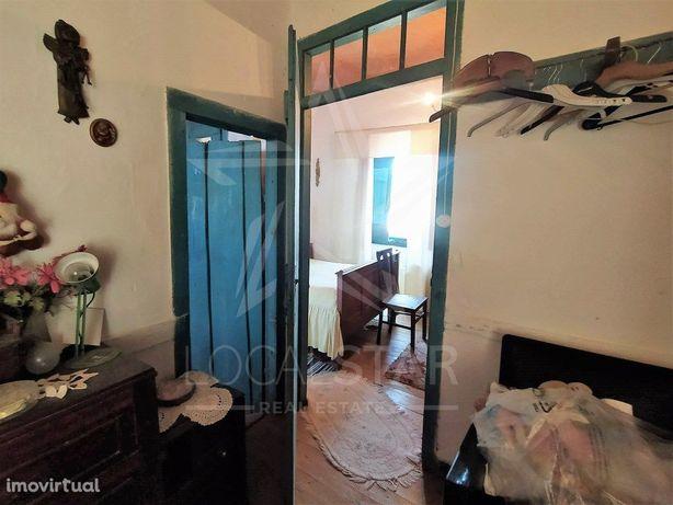 Casa Senhorial no concelho Óbidos