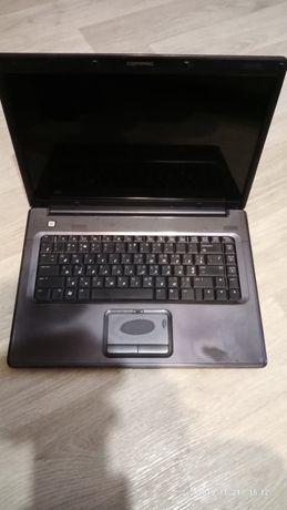 Продам ноутбук Compaq Presario F700