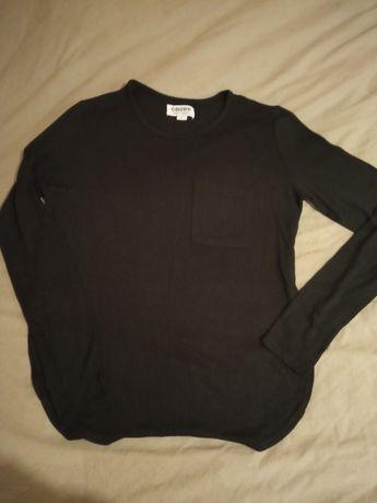 Sweterek Cropp L
