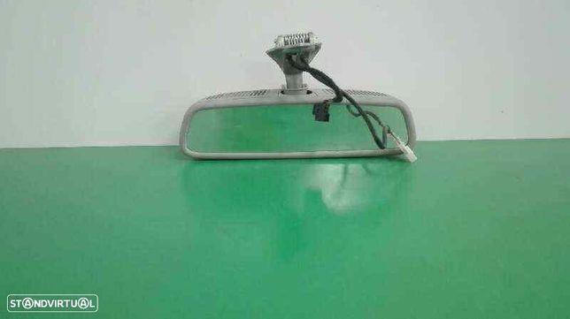 2118103917  Espelho interior MERCEDES-BENZ CLS (C219) CLS 320 CDI (219.322)