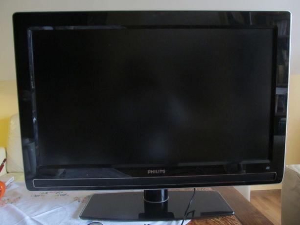Telewizor Philips 32PFL7762D/12