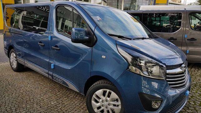 Prywatny kierowca - szofer, zawiozę odwiozę, przewóz osób, transport,