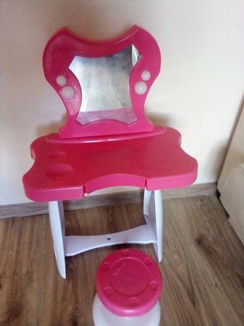 Toaletka dziecięca Hello Kitty Smoby