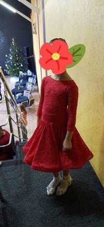 Плаття бейсик розмір 34 (128-134)