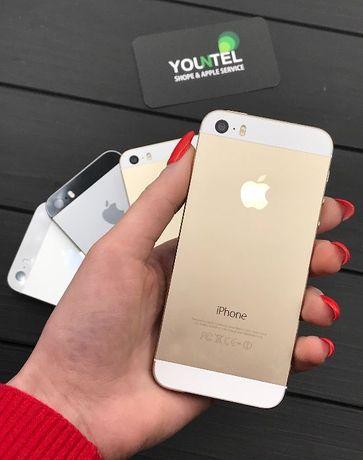 iPhone 5с/5/5s 16/32/64 /sale/(не дорогой\телефон\айфон\купить\магазин