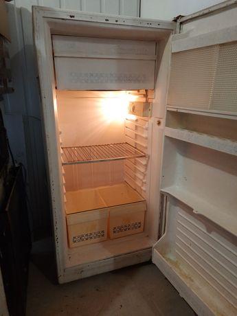Продам холодильник Донбасс 8п