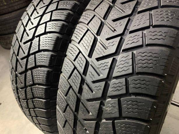 Шины R17 215 60 Michelin Latitude Склад Шин Осокорки
