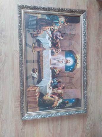 Obraz 72 na 110 cm