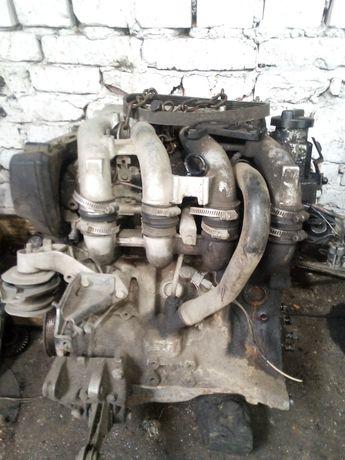 Двигатель ВАЗ-2110 1.5 16 Кл.