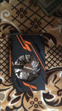 GeForce GT 1030 OC 2G
