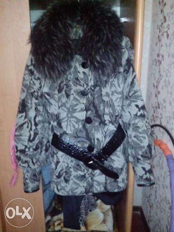 Продам пальто!